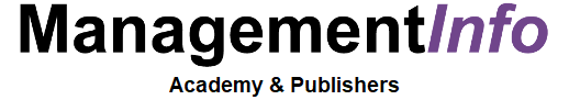 ManagementInfo Academy & Publishers